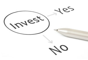 coaching investment