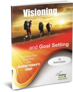 Visioning & Goal setting